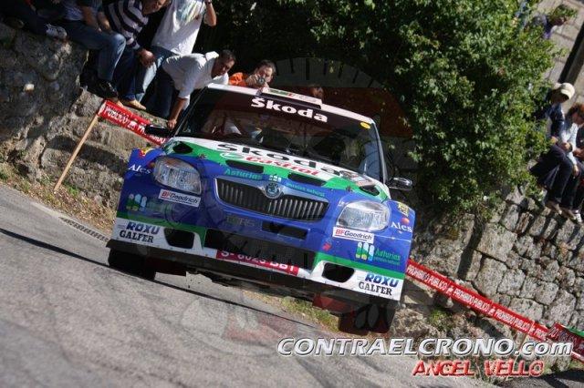Galería Rally de Ourense (Contraelcrono.com) Phoca_thumb_l_Rallye%20de%20Ourense%20809