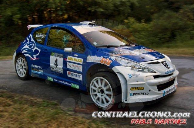 Galería Rally de Ourense (Contraelcrono.com) Phoca_thumb_l_ourense12
