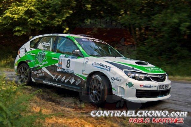 Galería Rally de Ourense (Contraelcrono.com) Phoca_thumb_l_ourense15