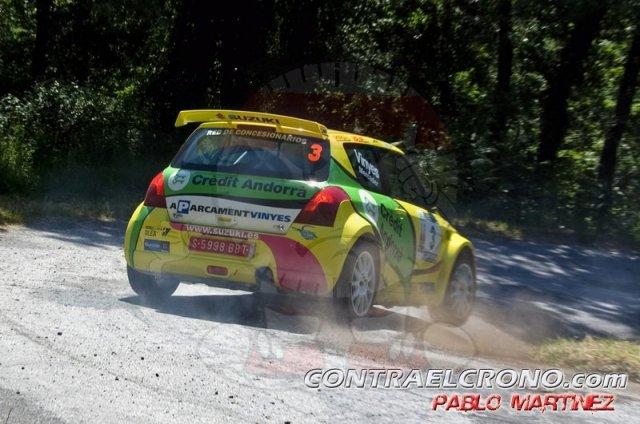 Galería Rally de Ourense (Contraelcrono.com) Phoca_thumb_l_ourense21