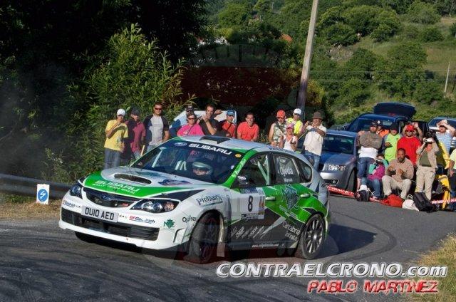 Galería Rally de Ourense (Contraelcrono.com) Phoca_thumb_l_ourense34