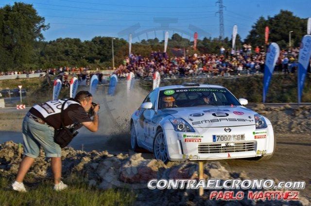 Galería Rally de Ourense (Contraelcrono.com) Phoca_thumb_l_ourense47