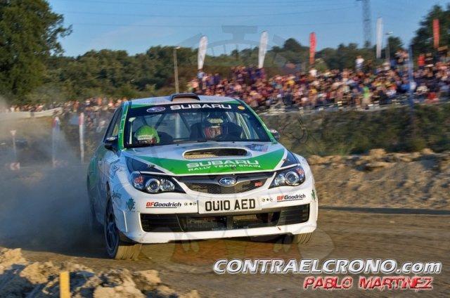 Galería Rally de Ourense (Contraelcrono.com) Phoca_thumb_l_ourense53