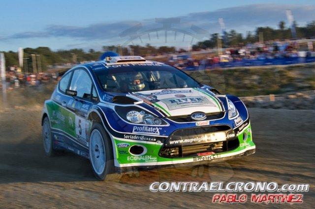 Galería Rally de Ourense (Contraelcrono.com) Phoca_thumb_l_ourense59