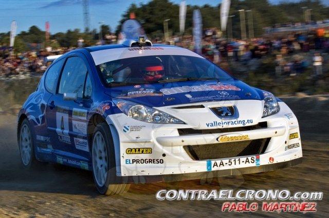 Galería Rally de Ourense (Contraelcrono.com) Phoca_thumb_l_ourense60