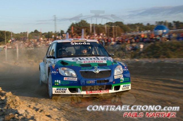 Galería Rally de Ourense (Contraelcrono.com) Phoca_thumb_l_ourense62