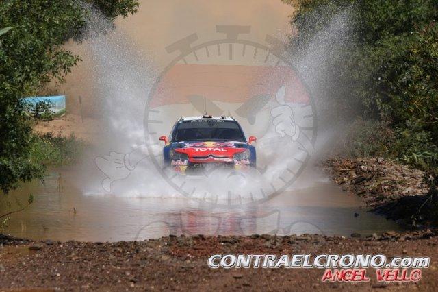 Rally Portugal WRC (Contraelcrono) Phoca_thumb_l_Rallye%20de%20Portugal%20127