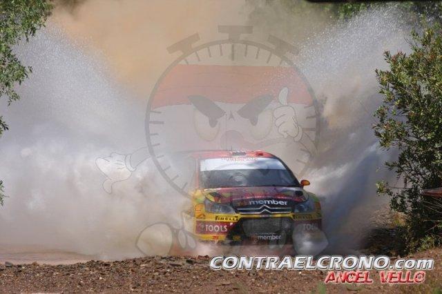 Rally Portugal WRC (Contraelcrono) Phoca_thumb_l_Rallye%20de%20Portugal%20155