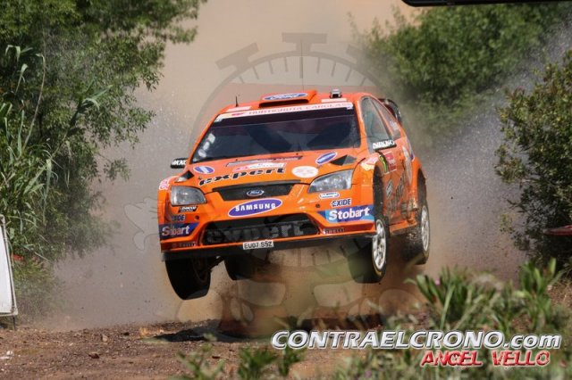 Rally Portugal WRC (Contraelcrono) Phoca_thumb_l_Rallye%20de%20Portugal%20175