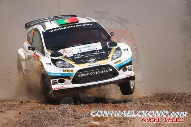 Rally Portugal WRC (Contraelcrono) Phoca_thumb_l_Rallye%20de%20Portugal%20320