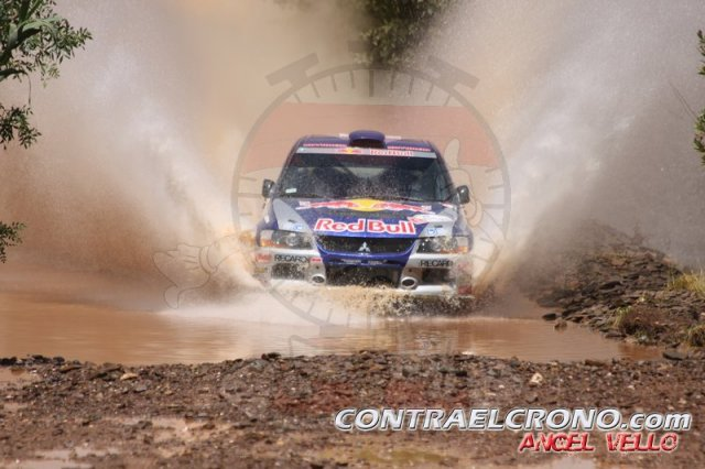 Rally Portugal WRC (Contraelcrono) Phoca_thumb_l_Rallye%20de%20Portugal%20380