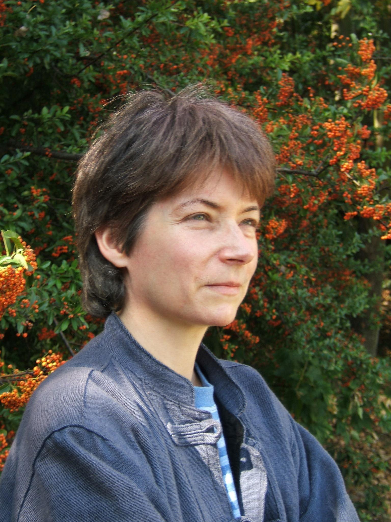 le livre controversé de Christine Sourgins  Photo-Sourgins