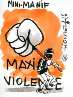 La loi El Kohmeri - Page 5 Manif-ren%C3%A9-le-honzec-235x310