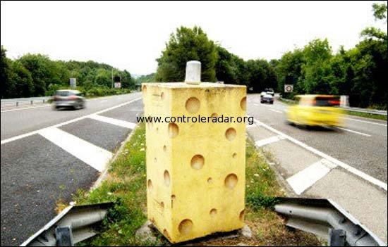 Comment éviter un radar !!!!!!! Radar-suisse-2