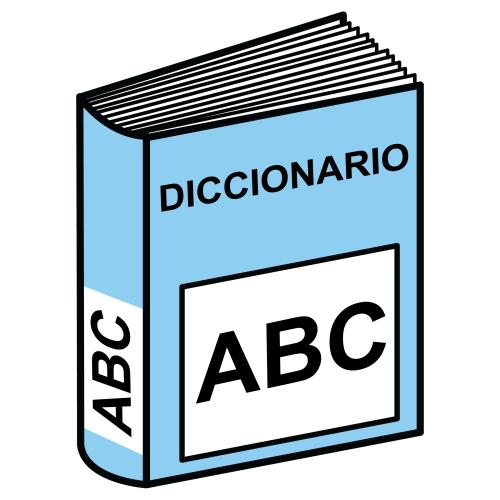 Gobierno de Nicolas Maduro. - Página 40 Diccionario
