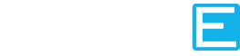 MundoAudio Zaragoza - Página 6 Cood-e_logo_white