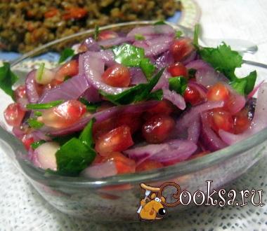 Рецепты для пикника Recipes1505