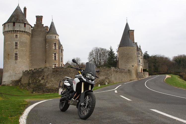 Castillos y motos - Página 3 IMG_2289_750