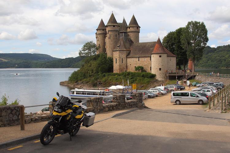 Castillos y motos - Página 3 IMG_2081_750