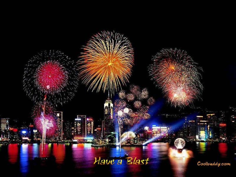 HaPpY NeW YeAr 2009 New_Year14