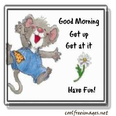 Dobro jutro, dan, veče.. - Page 20 Good_morning_01