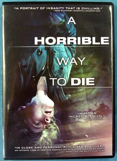 Derniers achats DVD ?? - Page 39 1315902430
