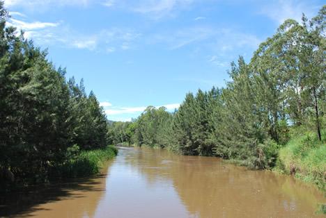 Najlepše reke sveta Mari_m