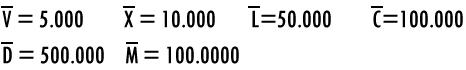 Rimski brojevi Rimski-brojrvi-veci-od-4000_m