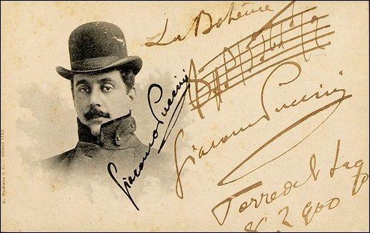Zanimljive priče o kompozitorima - Page 3 T_2033525_djakomo_pucini_pinkjeca_cool_v