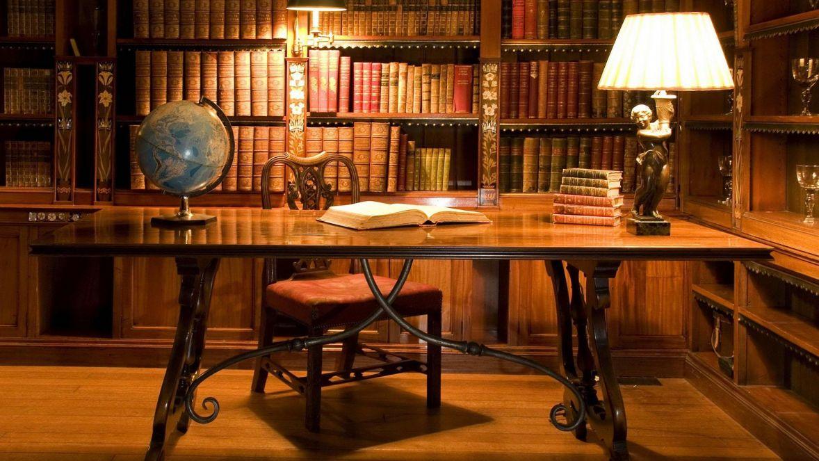 Zanimljivosti o piscima - Page 4 T_2772445_biblioteka_koja_tone_admin_cool_v