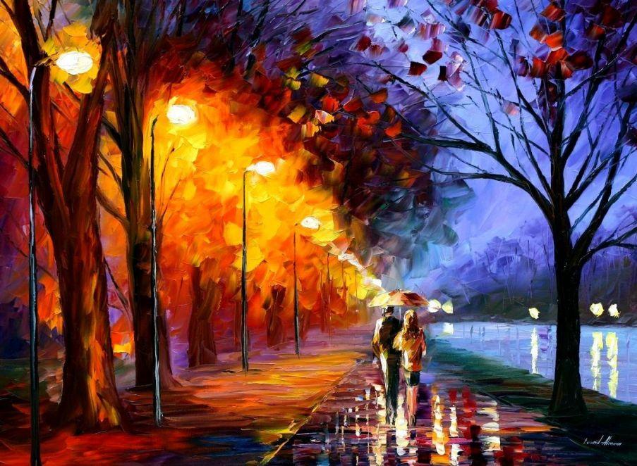 Sergej Aleksandrovič Jesenjin - Page 2 T_3048175_nemoj_likovati_sergej_jesenjin_pinkjeca_cool_v