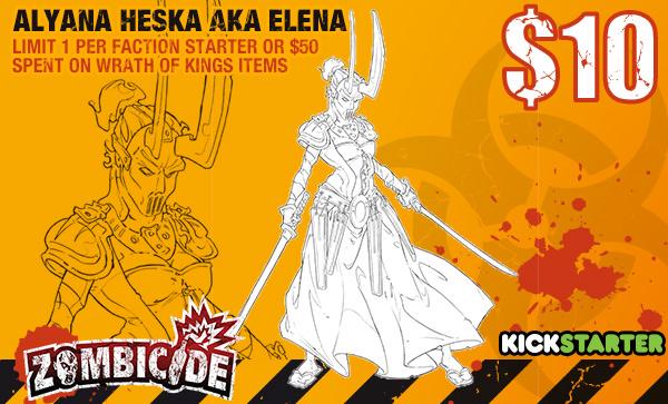 Wrath of King - Page 2 Optional-elena