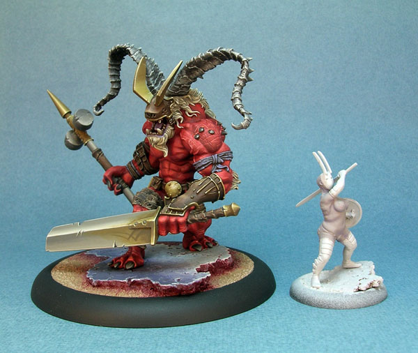 Wrath of King Nasghorn_scale