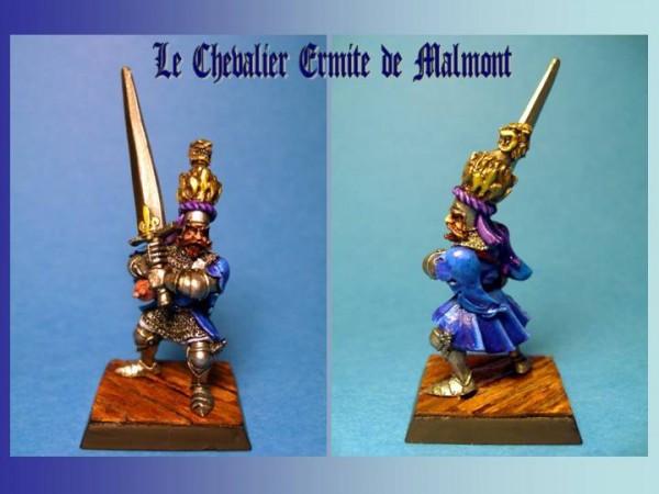 Jeu de role - figurines - artwork et gn Img453e15a241edf