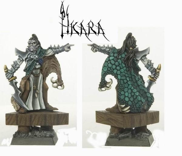 Converting old Dark Elf metal Corsairs Img4687bdf088ba6