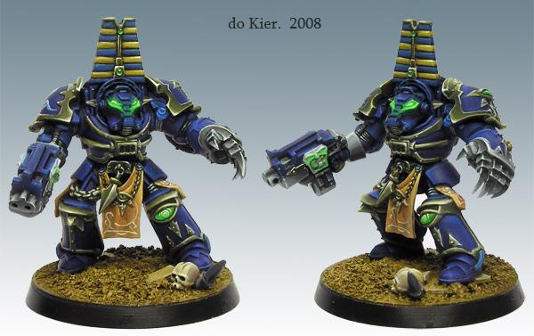 Warhammer 40K (figurines diverses trouvées sur internet! ) - Page 3 Img47bdd47f59810