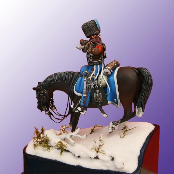 Hussard du 2ème régiment 1807 Img4a63437d4e217