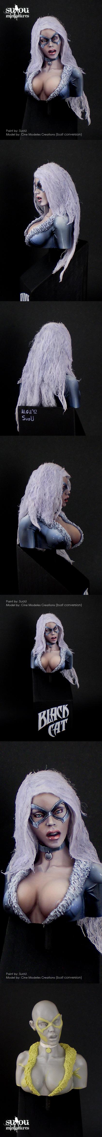 """buste de """" black cat """" par suou Img4f9d8f74af954"""