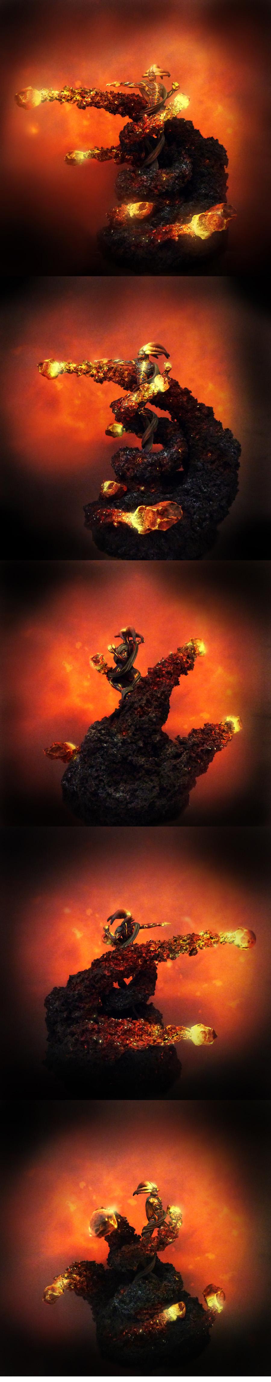 Effet feu/fumée C'tan Deceiver vu sur CMON Img54ce9a5a1b1a6