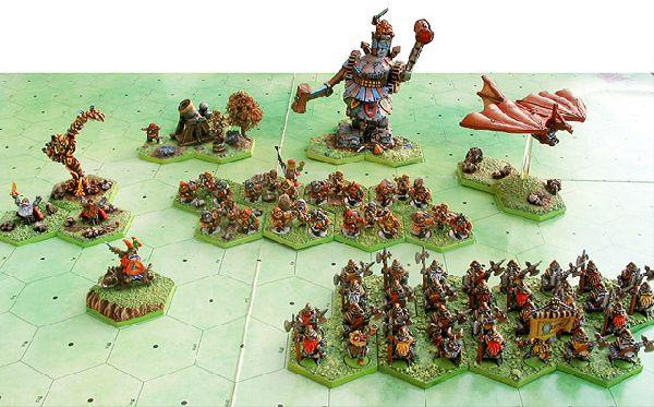 [Big Z] Death Korps, Legio Fureans, Death Guard Pré-Héresie - Page 3 Img417b8c5e704ff