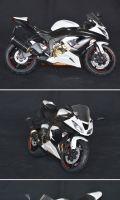 [Moto] Conversion et kit de maquette - Page 2 Img5dc2f8044142f