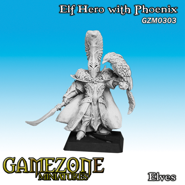 Alternative sources for Dark Eldar models. Gzm0303_1
