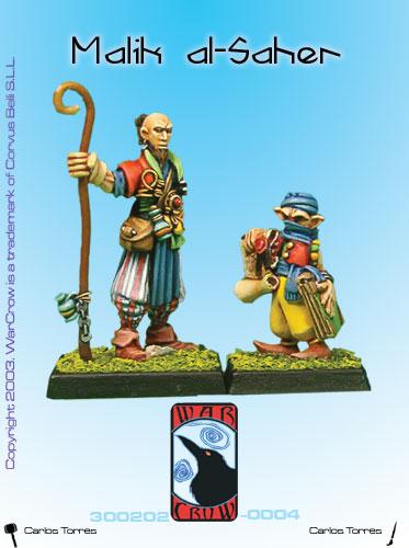 merchant - alternate merchant models Wc0004