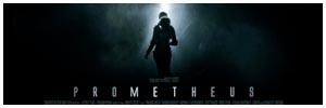 [NECA][Tópico Oficial] Novidades e Licenças 2013: Godzilla 2014 - Página 3 Prometheus-Poster-tn