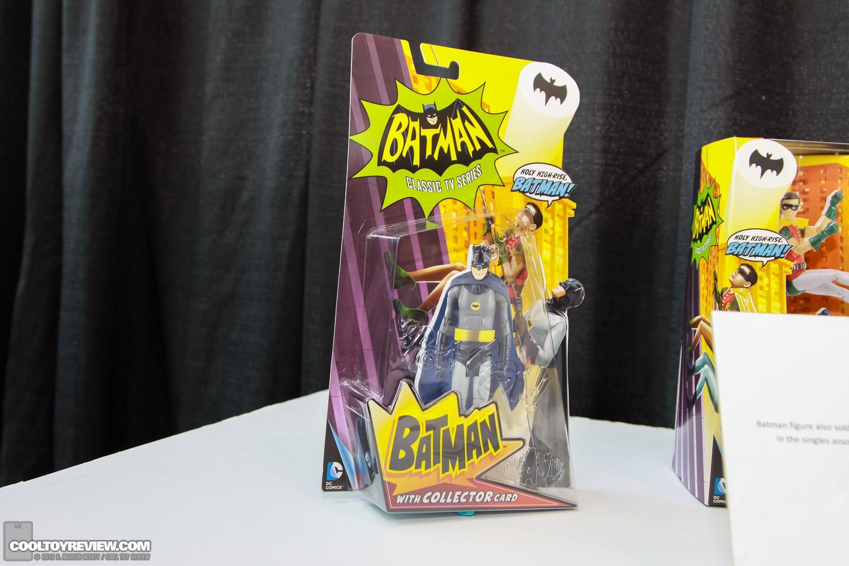 [Mattel] [Tópico Oficial] Batman Classic 1966 TV Figure Box Set - SDCC Exclusive 2013_International_Toy_Fair_Mattel_Batman_Classic_TV_Series-03