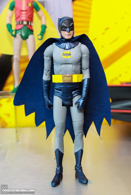[Mattel] [Tópico Oficial] Batman Classic 1966 TV Figure Box Set - SDCC Exclusive 2013_International_Toy_Fair_Mattel_Batman_Classic_TV_Series-08