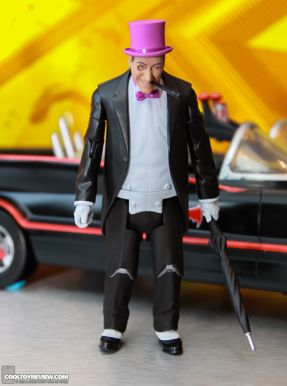 [Mattel] [Tópico Oficial] Batman Classic 1966 TV Figure Box Set - SDCC Exclusive 2013_International_Toy_Fair_Mattel_Batman_Classic_TV_Series-11