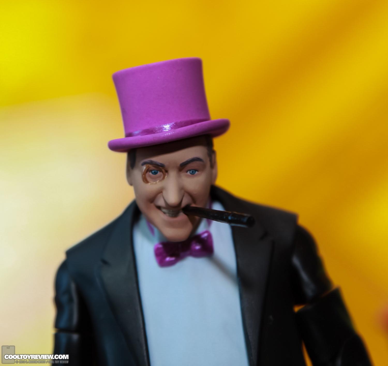 [Mattel] [Tópico Oficial] Batman Classic 1966 TV Figure Box Set - SDCC Exclusive 2013_International_Toy_Fair_Mattel_Batman_Classic_TV_Series-12