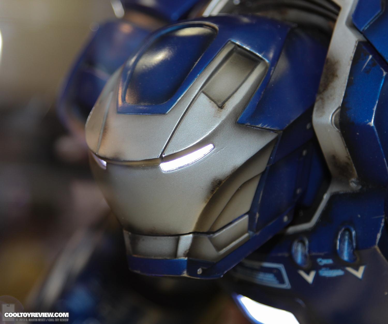 [Gentle Giant] Iron Man 3 - Igor SDCC_2013_Gentle_Giant_Ltd_Wed-046