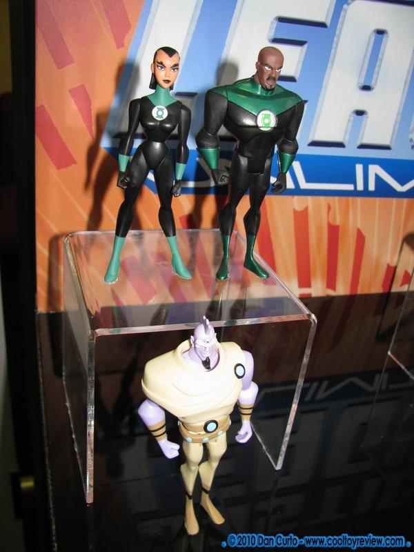 [Mattel][Toy Fair 2010] DC Comics (Muitas Fotos!) IMG_2916